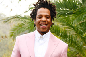 JAY-Z Launches $10 Million Fund for Minority-Owned Cannabis Startups